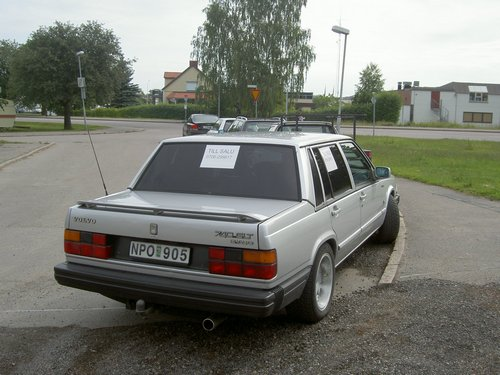 700-900_04