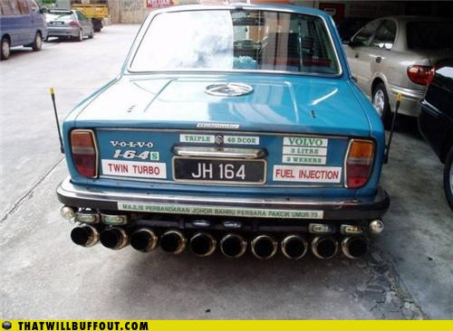 funny-car-photos-sure-it-is-buddy